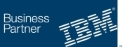 IBM Business Partner klein