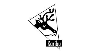 karibu willkommen bei der eldicon systemhaus gmbh. Black Bedroom Furniture Sets. Home Design Ideas